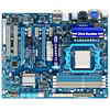 Gigabyte GA-890GPA-UD3H Socket AM3 AMD 890GX + SB850 Chipset ATI Radeon HD 4290 Graphics with HDM...