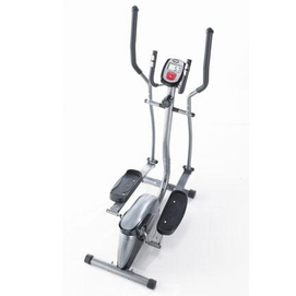 Weslo elliptical machine parts Common elliptical parts and problems Machine sways/rocks on the floor—Check to make sure your elliptical machine is located on a flat and level surface.