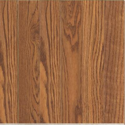 Dupont montreal gunstock laminate flooring sq ft for Dupont laminate flooring