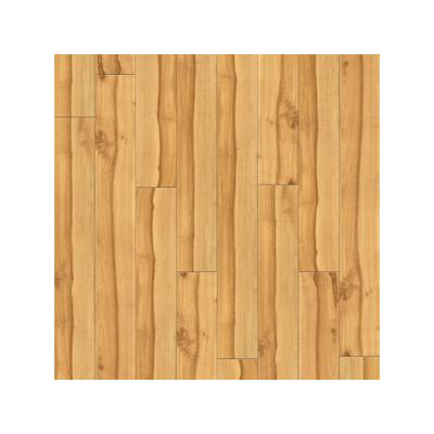 Stylecast Stylecast Laminate Flooring, Latte Maple, 12.3mm ...