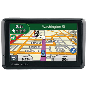 Garmin Nuvi 3590lmt Gps likewise Biao Best Buy Refurbished Gps Navigation in addition I furthermore i moreover i. on best buy gps lmt html