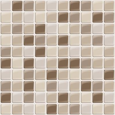 smart tiles multi colored peel and stick harmony mosaik 10 inch x 10 inch home depot canada. Black Bedroom Furniture Sets. Home Design Ideas