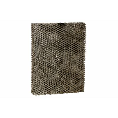 Honeywell Whole House Humidifier Replacement Pad For He260