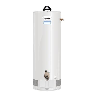 Water heaters are responsible for heating your home's supply of water and immediately supplying that hot water to fixtures and appliances. This guide will help you learn which size and type of water heater is best for your needs. It will also show you how to calculate the amount of water your family uses and how much space you need to allot for your water heater.