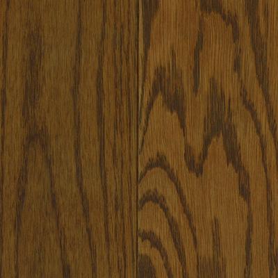 Quickstyle Hardwood Paramount Cognac Oak Home Depot