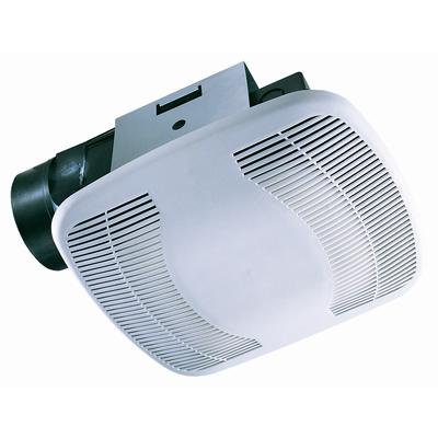 Air king bfq70 snap in bath fan home depot canada toronto - Bathroom fans at home depot ...