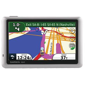 Garmin Gtm 25 further Garmin Wall Charger likewise Garmin Nuvi 550 Gps together with GPS Accessories Tracking besides Garmin Nuvi 500 Gps. on garmin nuvi 1450 gps best buy