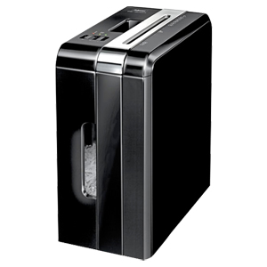 Best Buy Paper Shredder Entrancing Of Best Cross Cut Paper Shredder Images