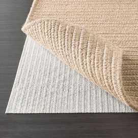 Eco Stay Rug Underpad Sears Canada Toronto