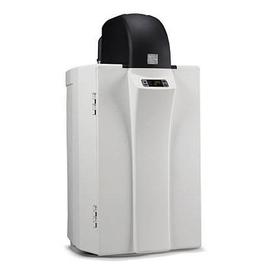 Kenmore Elite High Efficiency Hybrid Gas Water Heater