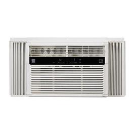 Kenmore md 12 000 btu horizontal window air conditioner for 12000 btu window air conditioner kenmore