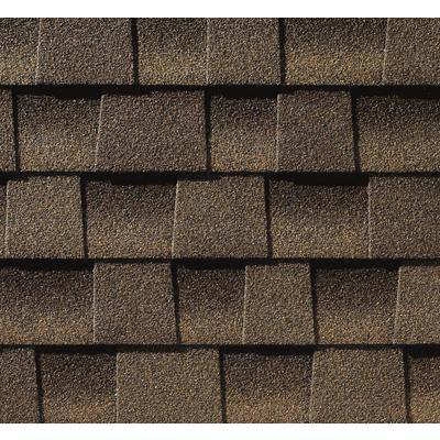 Shingles meaning