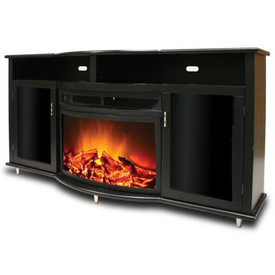 manchester media electric fireplace home depot canada toronto