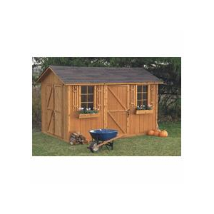 Desember 2016 tuff shed at home depot for Home hardware garages