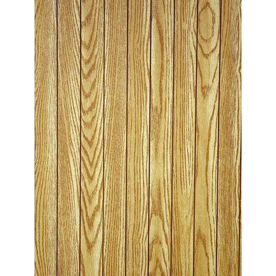 Decorative Panels Hazelnut Paneling - Home Depot Canada - Toronto