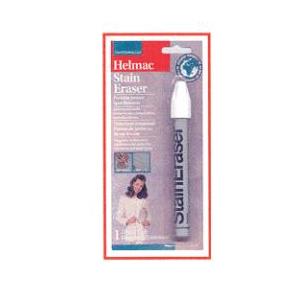 Helmac 15ml Stain Eraser Spot Remover Home Hardware