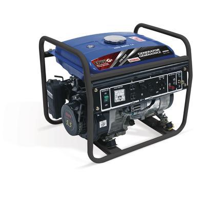 New - Home Depot Electric Start Generators At Home Depot | bunda-daffa