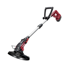 CRAFTSMAN®/MD 18V Ni-Cad Grass Trimmer - Sears Canada ...