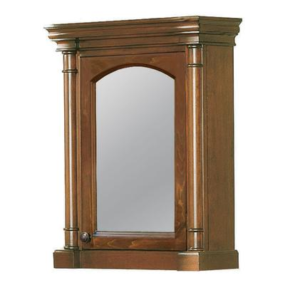 wentworth medicine cabinet with mirror home depot canada toronto