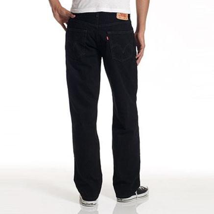 Shop a wide variety of men's jeans at dutil. denim.