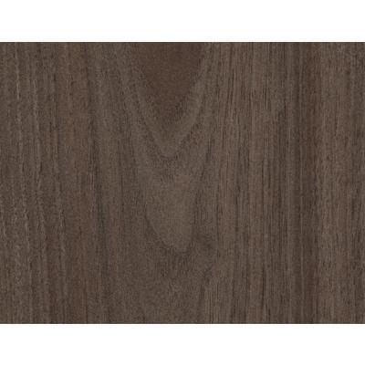 Kaindl one laminate flooring sunvalley walnut 12 for Kaindl laminate flooring