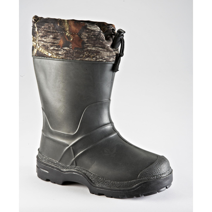 Kids' Winter Boots | Best Price Guarantee at DICK'S.