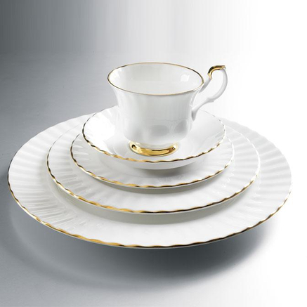 dating royal albert china Royal doulton china short text history with links to  john doulton was born in  royal doulton has acquired minton and royal albert and started marketing a line.