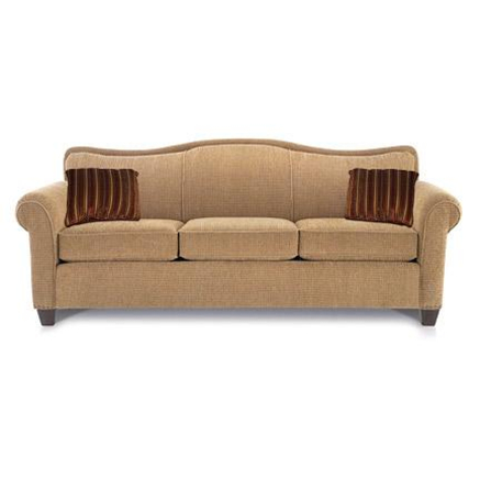Whole home md 39 londonderry 39 sofa with round legs sears for 6 furniture legs canada