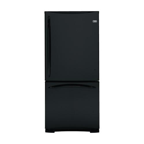 GE Refrigerators and Freezers GE Appliances