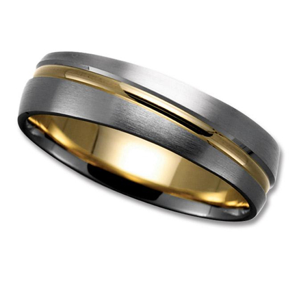 wedding bands in maryland switchmusicgroup