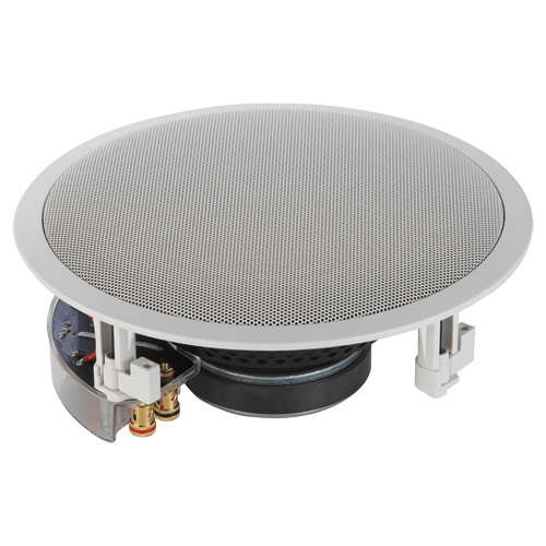 Yamaha in ceiling speaker nsiw560w 2 speakers future for Yamaha speakers price