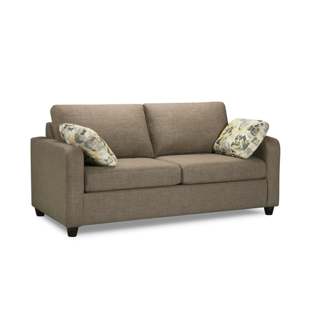Image Result For Hideabed Sofa
