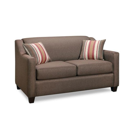 Simmons Upholstery 39 Capricorn 39 Double Sofabed Sears Canada Toronto