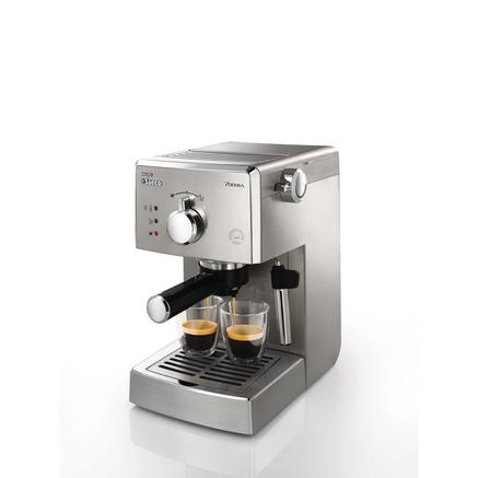 Delonghi Coffee Maker Sears : Philips Poemia Manual Espresso - Sears Canada - Toronto