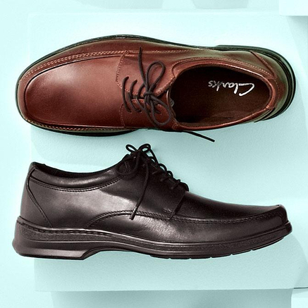 Where To Buy Clarks Shoes In Toronto