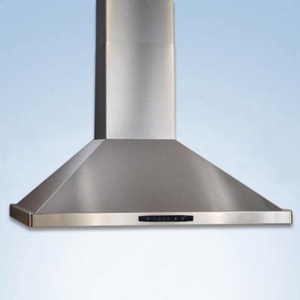 kitchen vent hoods sears kenmore range 30 in 59923 sears our home stove hoods sears 100. Black Bedroom Furniture Sets. Home Design Ideas