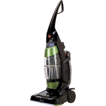 Bissell 174 Total Floor Pet Upright Vacuum Costco Toronto