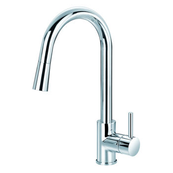 ancona hi arc pull out kitchen faucet costco toronto