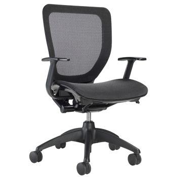 RiteOne Office Chair Costco Toronto