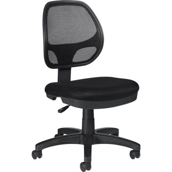 low back task chair black costco toronto