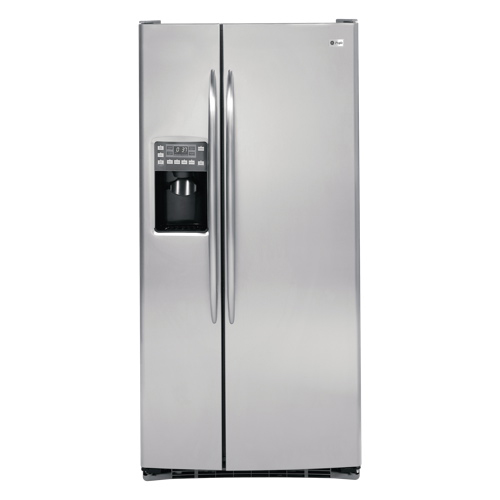 dating a ge refrigerator Home home and appliances kitchen appliances refrigerators haier refrigerators haier refrigerators refrigerator good looking , ge refrigerators.
