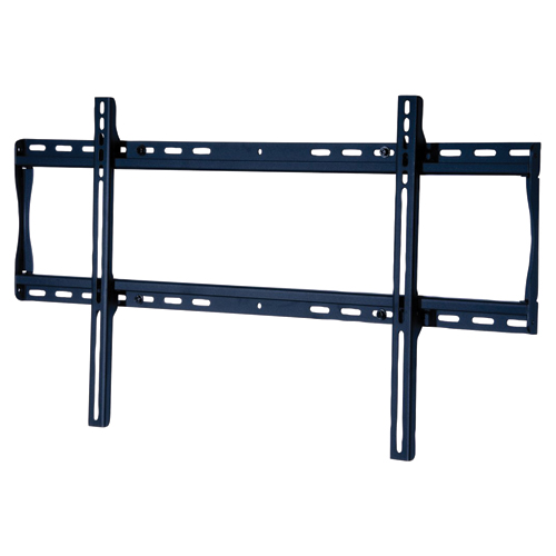 peerless 37 63 fixed flat panel tv wall mount sf660 best buy toronto. Black Bedroom Furniture Sets. Home Design Ideas