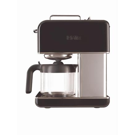 KENWOOD kMix 10-Cup Coffee Maker - Sears Canada - Toronto