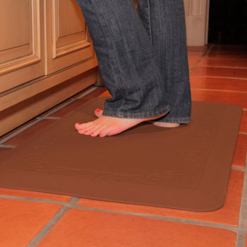Smart Step Anti Fatigue Kitchen Floor Mat Costco Toronto