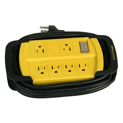 360 Electrical Workshop Powercenter Home Depot Canada