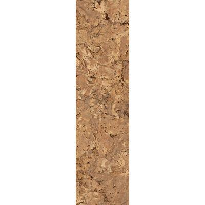 Allure allure lisbon cork light flooring sample 4 inch x for Lisbon cork flooring