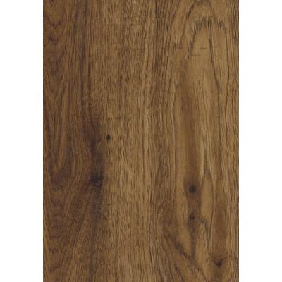 Http Www Torontoprices Ca Product Home 20and 20garden Floor 20coverings Laminate 20flooring Kaindl One 12 0mm Laminate Flooring Amber Hickory 16 53 Sq Ft Handscraped Id 3d353910b3 B7ea 4901 A1a1 A814abc2de7f