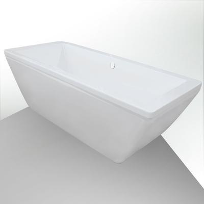 Jade Bath Fairmount Free Standing Tub 31 1 2 Inch X 70