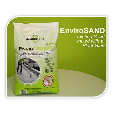 Envirobond Products Corp Envirosand Home Depot Canada
