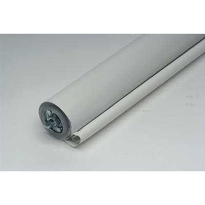 Levolor Suede Duplex Roller Shade 73 In x 66 In